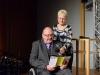 Preisverleihung mitMenschPreis 2014 (36)