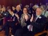 Preisverleihung mitMenschPreis 2014 (46)