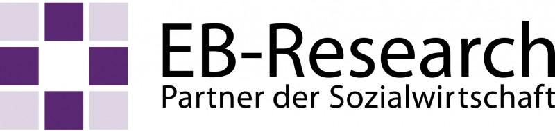 Logo EB Research