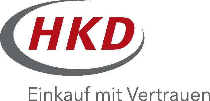 Logo HKD