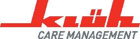 Logo Klüh