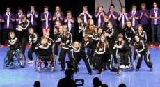 Musical Hull Foundation