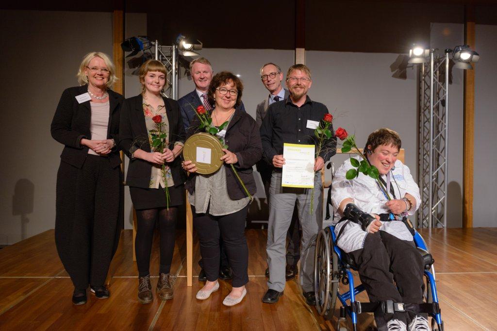 Preisverleihung 2014 (1)