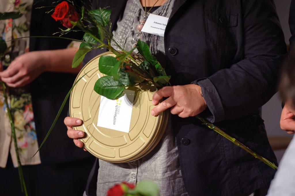 Preisverleihung 2014 (4)
