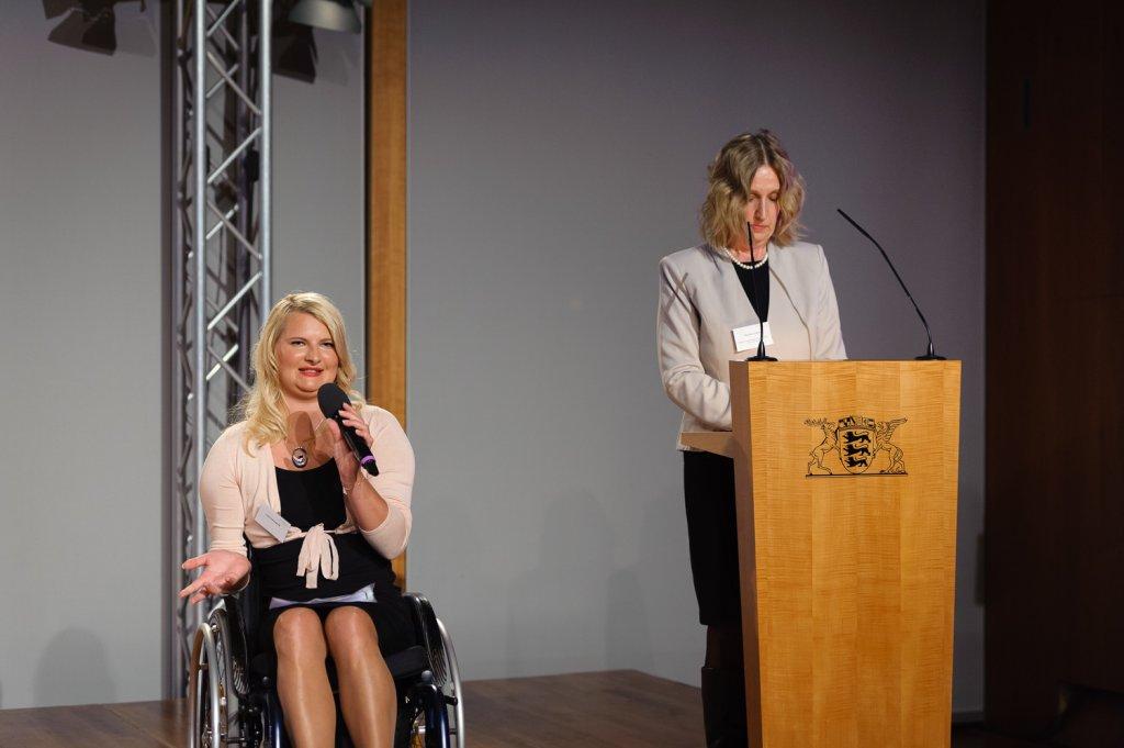 Preisverleihung mitMenschPreis 2014 (21)