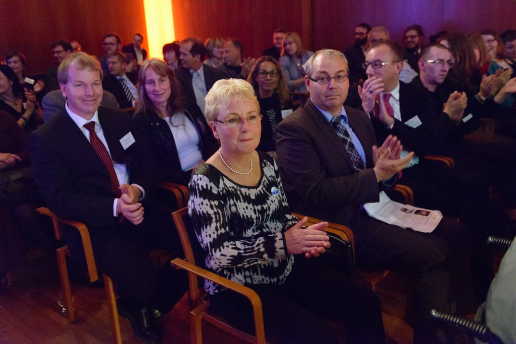 Preisverleihung mitMenschPreis 2014 (29)