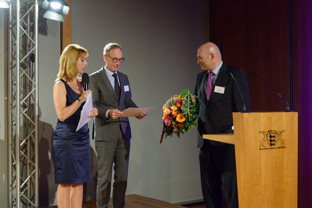 Preisverleihung mitMenschPreis 2014 (48)