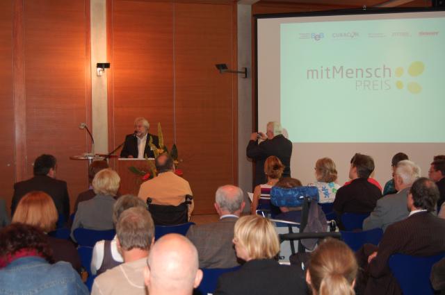 beb_mitmenschpreis_fotos_b-tochatschek_030visuell-de_-_10-9-119