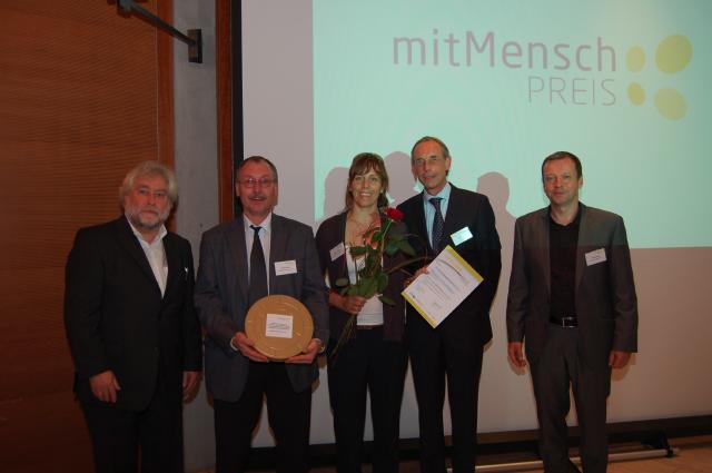 beb_mitmenschpreis_fotos_b-tochatschek_030visuell-de_-_10-9-150