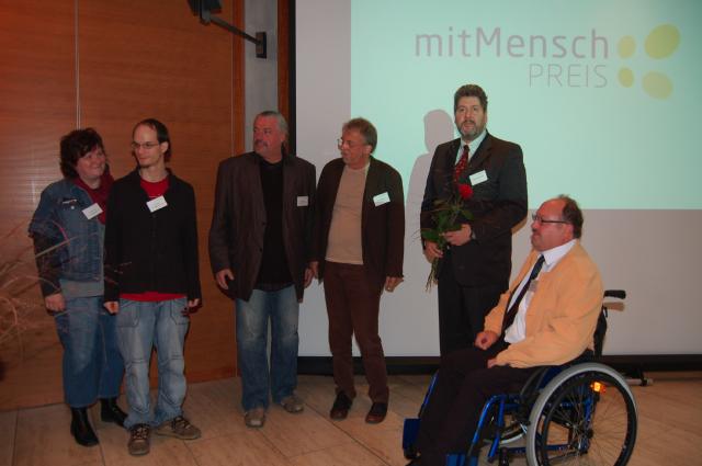 beb_mitmenschpreis_fotos_b-tochatschek_030visuell-de_-_10-9-161