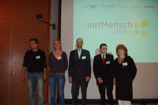 beb_mitmenschpreis_fotos_b-tochatschek_030visuell-de_-_10-9-186