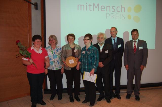beb_mitmenschpreis_fotos_b-tochatschek_030visuell-de_-_10-9-249