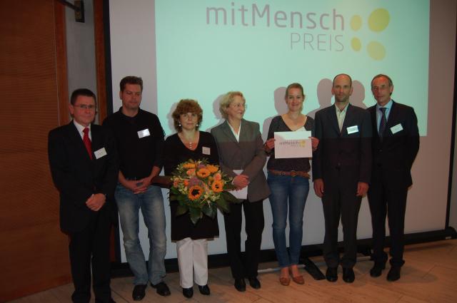 beb_mitmenschpreis_fotos_b-tochatschek_030visuell-de_-_10-9-293