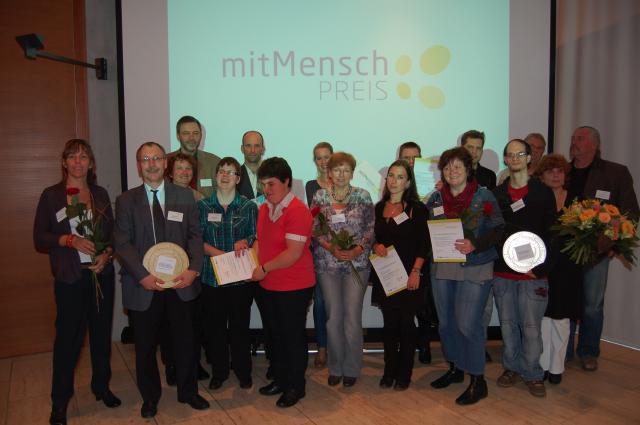 beb_mitmenschpreis_fotos_b-tochatschek_030visuell-de_-_10-9-313