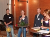 beb_mitmenschpreis_fotos_b-tochatschek_030visuell-de_-_10-9-201