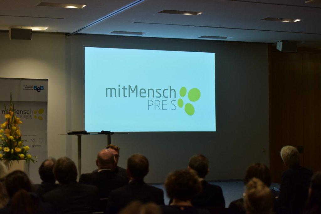 mitMenscPreis 2016 (40)