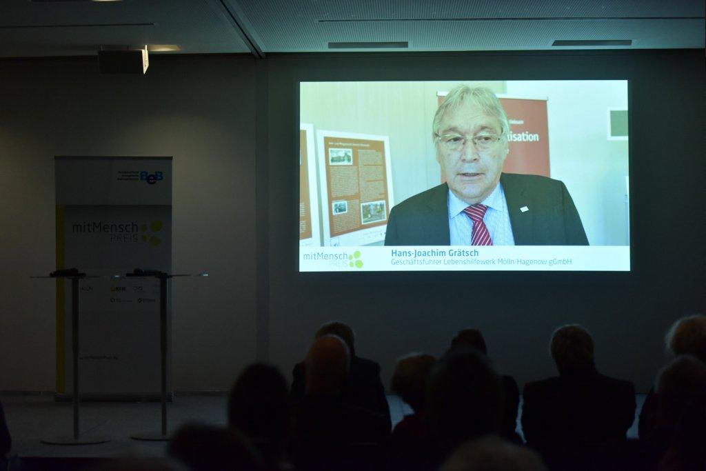 mitMenscPreis 2016 (48)