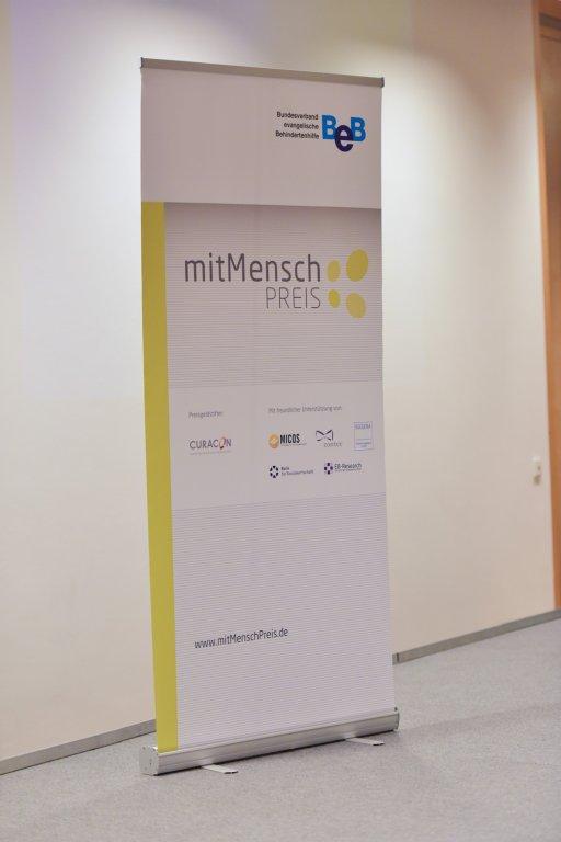 mitMenscPreis 2016 (52)