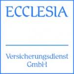 Logo Ecclesia