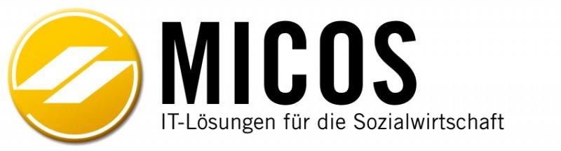 Logo Micos