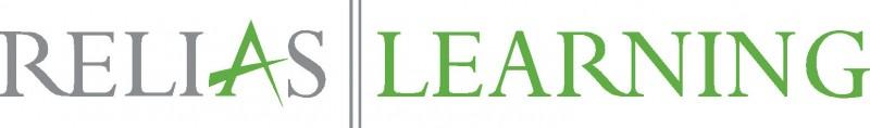 Logo Relias