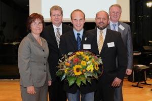 Verein(t) - Gewinner 2012_300x199