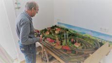 Foto: Elterninitiative Hilfe für Behinderte und ihre Angehörigen Leipzig und Leipzig Land e.V.